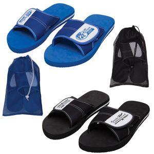 Customized Flip Flop Sandals!