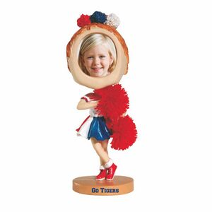 Cheerleading Themed Promotional Items -