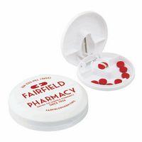 Pill Cutter/Pillbox