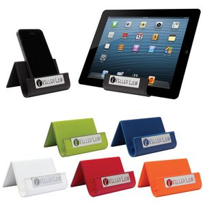 Deluxe Cell Phone/Tablet Stand