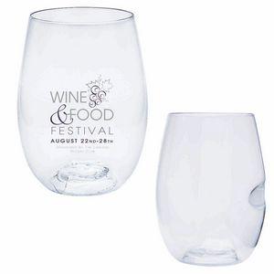 Govino 16oz Wine Glass