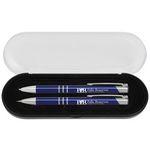 Triple Classic Pen & Pencil Gift Set