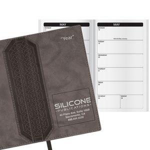 Duo Ely Bi-Weekly Pocket Planner