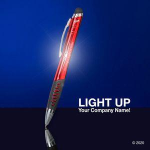 Luminate Delta Stylus Pen