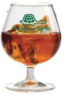 12 Oz. Brandy Snifter Glass