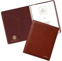 Marquis McKinley Diary Executive Planner