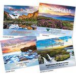 Custom Coronado Gallery Assortment Calendar