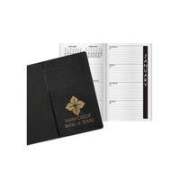 Flex Colors Academic Weekly Pocket Planner