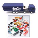 Custom Custom 2D Or 3D PVC Flash Drive Or Flash Memory Disk