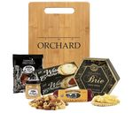 Custom Cheese Board Gift Set
