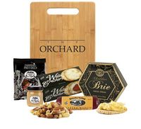 Cheese Board Gift Set