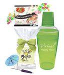 Virtual Margarita & Shaker Kit