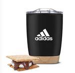 Snack Gift Mug