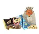 Custom Hawaiian Snack Pack