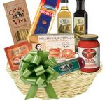 Build Your Own Basket (Assorted)