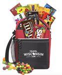 Custom Candy Gift Tote