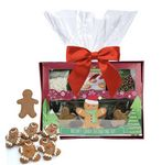 Custom Decorate Your Own Gingerbread Cookies