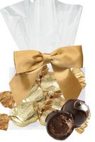 Godiva Truffles Mug Drop (Assorted)