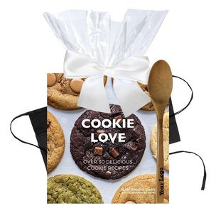 Coffee and Cookie Gift Tote