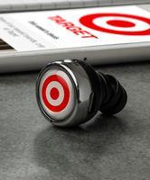 ATOM™ Bluetooth Earbud Headset
