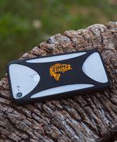 ELASTIX™ Universal Phone Case