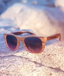 Custom Beach Eyes Sunglasses
