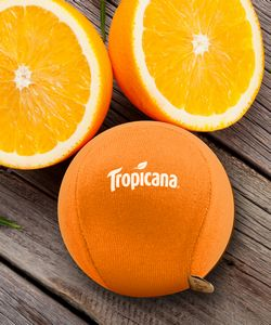 a-Roma Ball Scented Stress Ball
