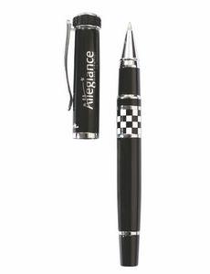 Customized Racing Theme Pens!