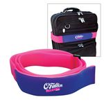 Custom Luggage Belt