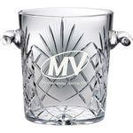 Custom Westgate Status Ice Bucket (5 1/2