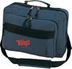 Custom 3-Way Convertible Briefcase & Backpack