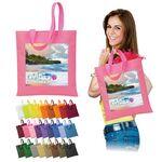 Custom BrandGear Maui Tote Bag