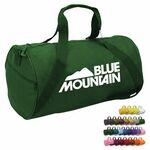 Custom BrandGear Denver Duffel Bag