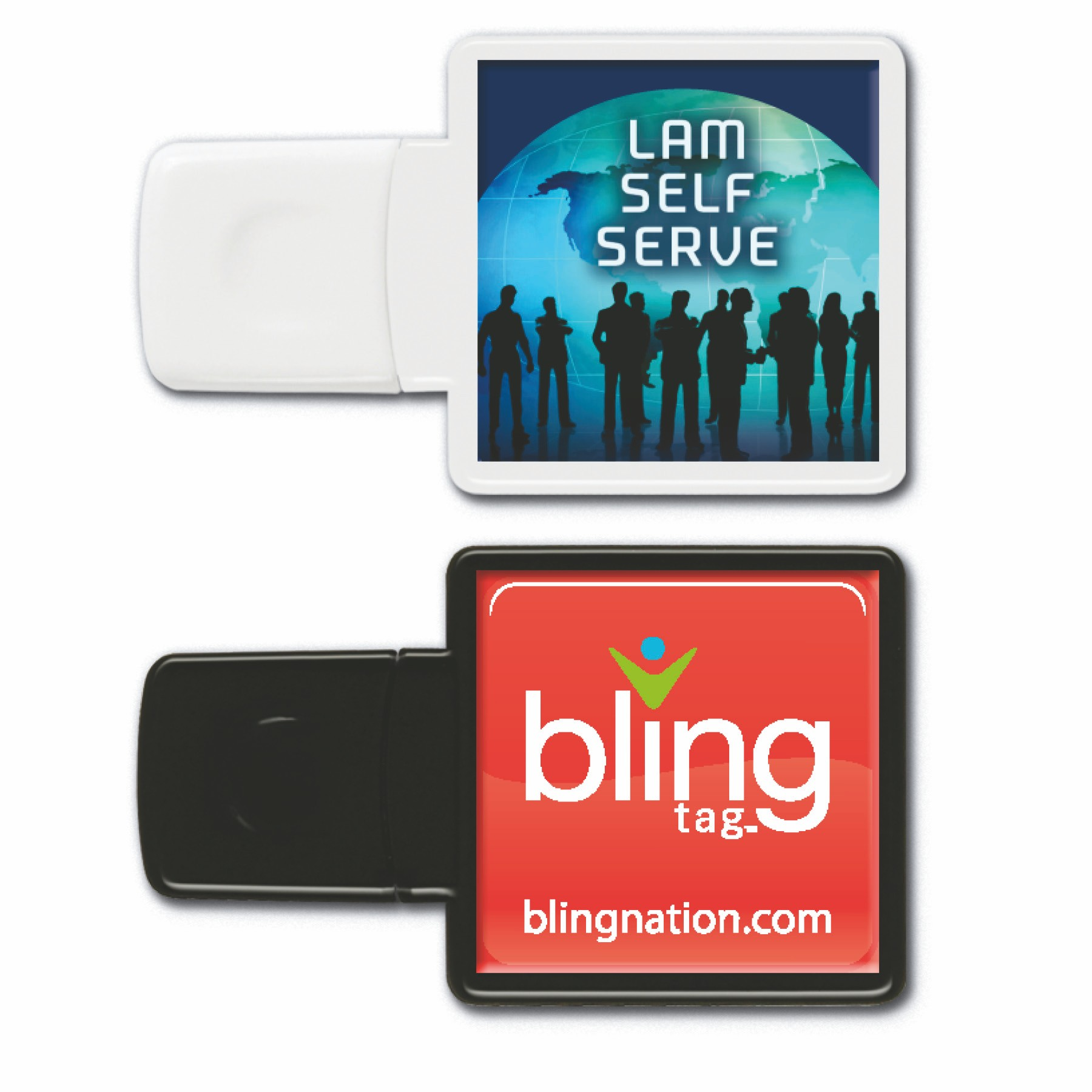 KRAIO-USBVS-16GB