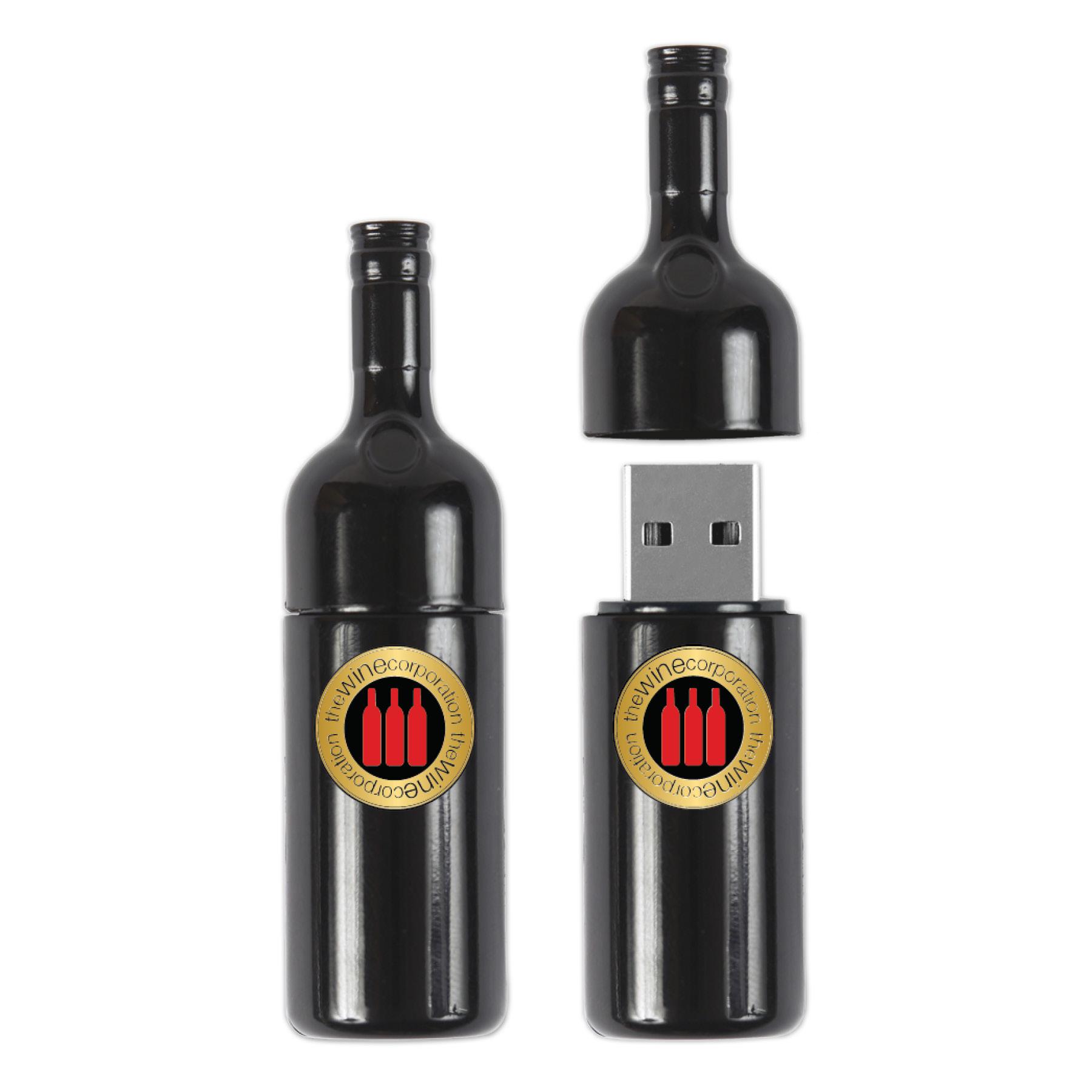 MJAIO-USBWB-16GB