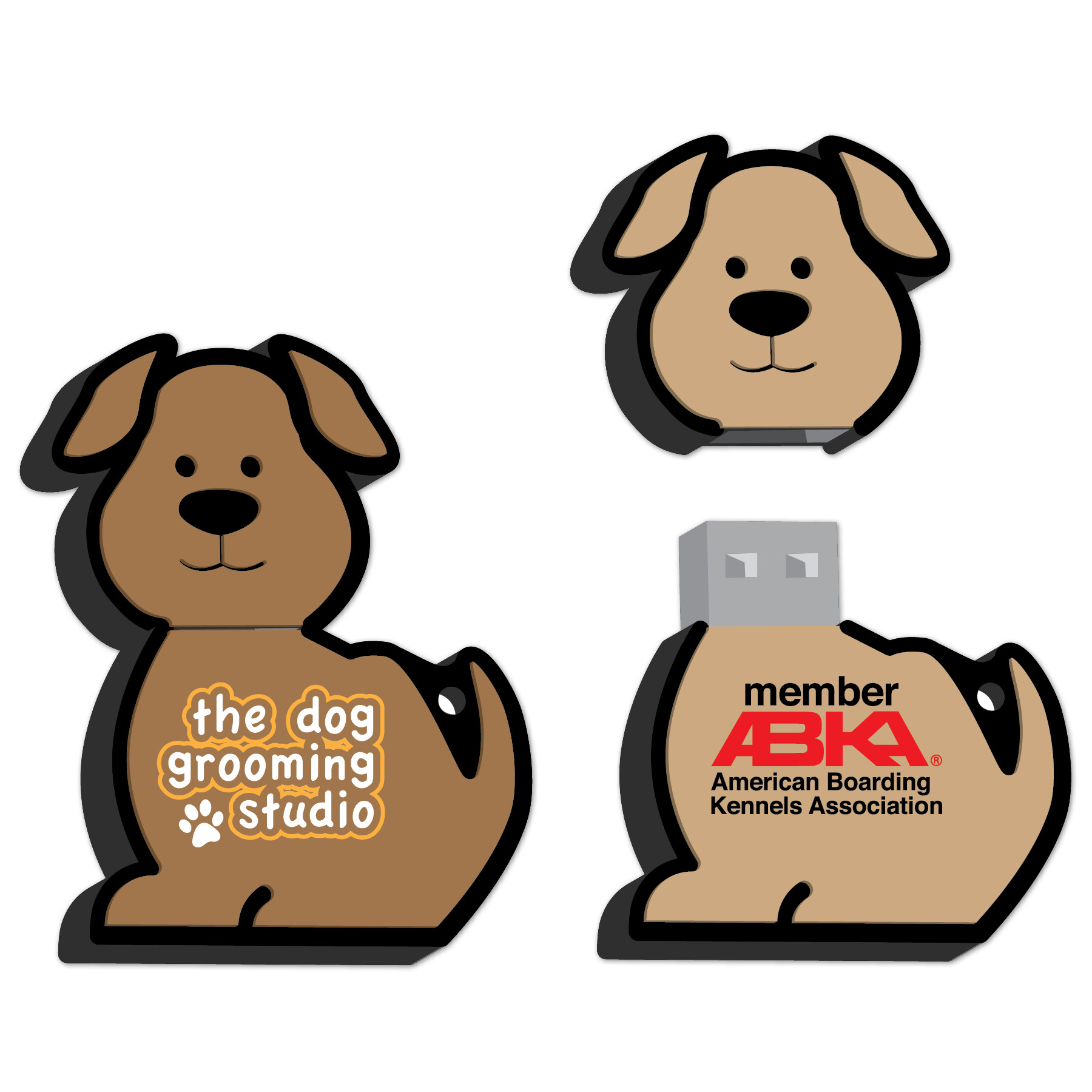 SJAIO-USBK9-512MB