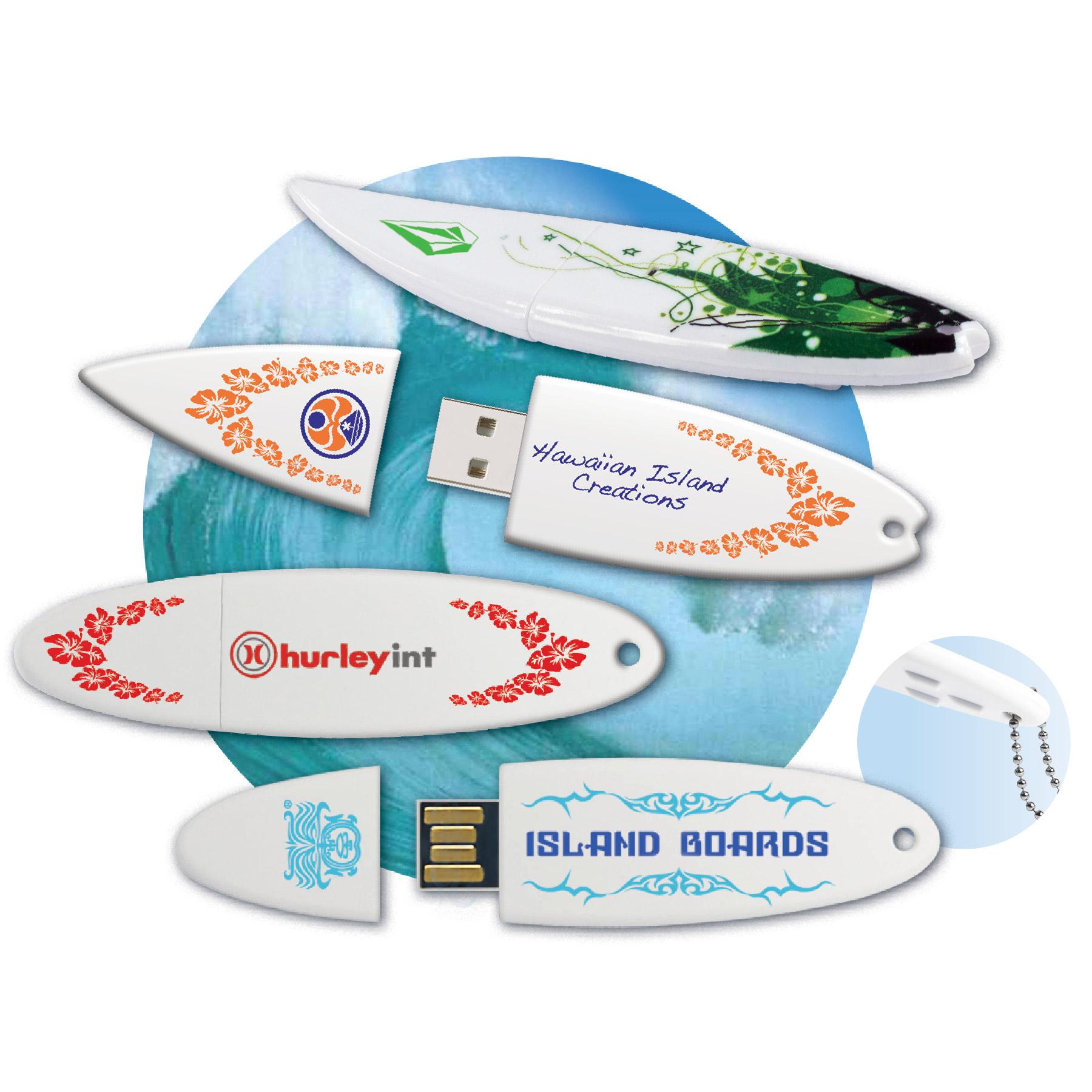 KCAIO-USBSR-1GB