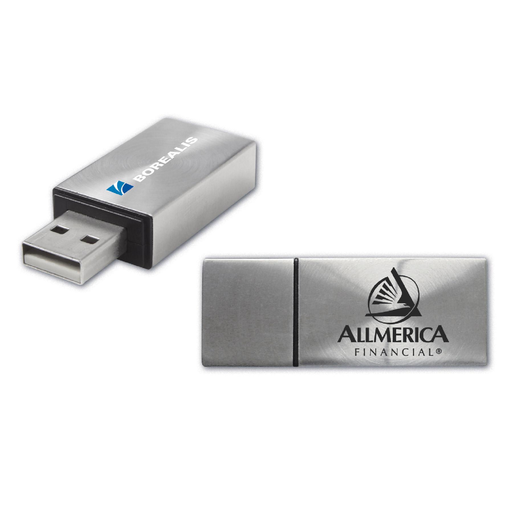 KJAIO-USBRM-2GB