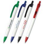 Custom JetStream Pen