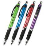 Custom Contour Grip Pen