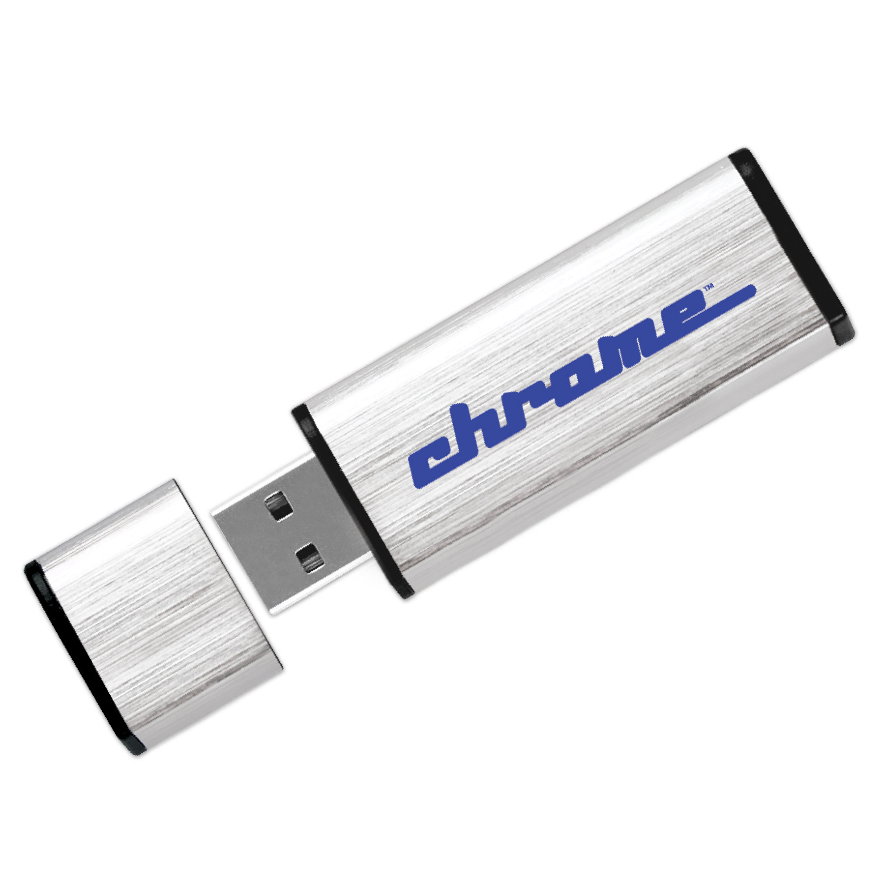 QDAIO-USBMW-16GB