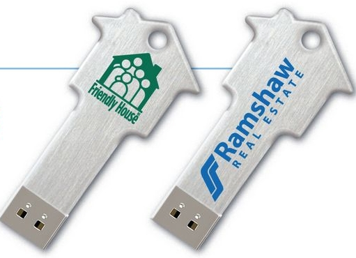 IFAIO-USBKH-16GB