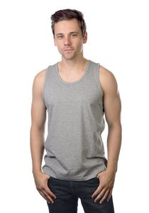f1829688a9f5a Men s Premium Tank Top - MC1790 - IdeaStage Promotional Products