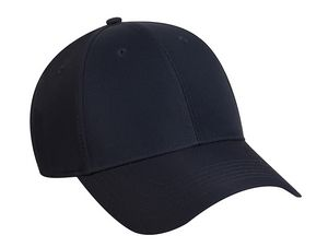 Pearl Nylon Baseball Cap w Performance Features (Navy Gray) - 3950-001 -  IdeaStage Promotional Products 49504eeddbb