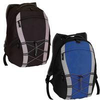 """Backpack (13"""" x 19"""" x 7.5"""")"""