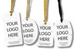 Custom Value Hang Tags