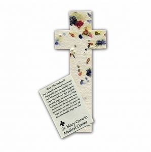 Custom Imprinted Christian Promotional Items!