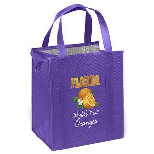 Grape Purple Logo