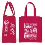 Economy Tote Bag (Scree...