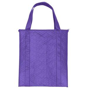 Grape Purple Blank